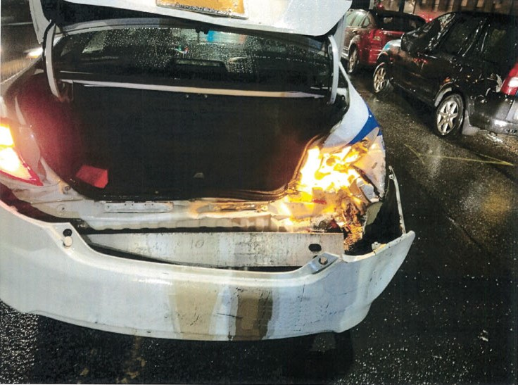 Queens Work Vehicle Accident Lawyer Review David