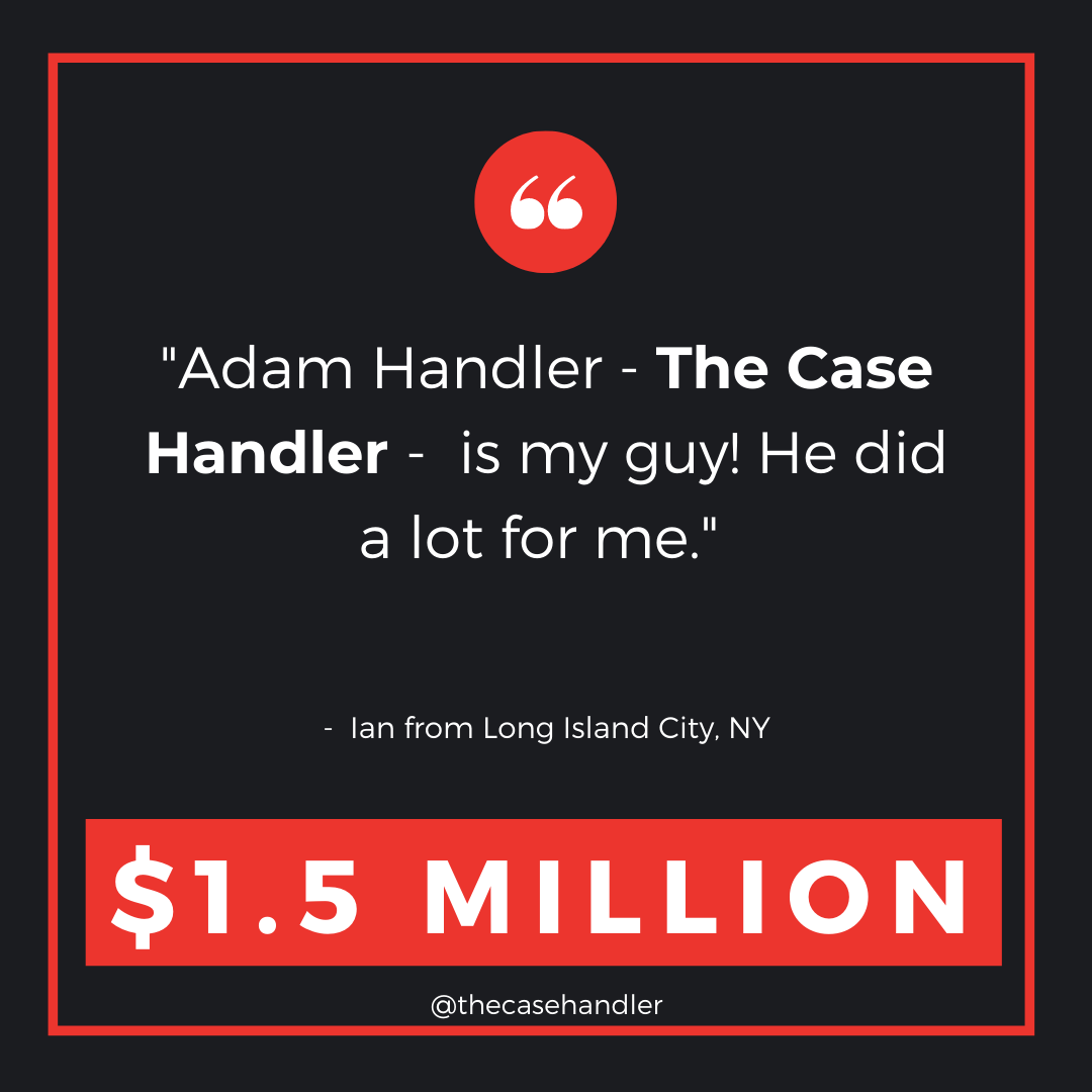 Long-Island-City-Construction-Accident-Lawyer-Review-Ian