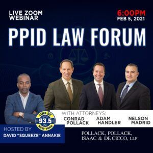 virtual-ppid-law-forum-2021