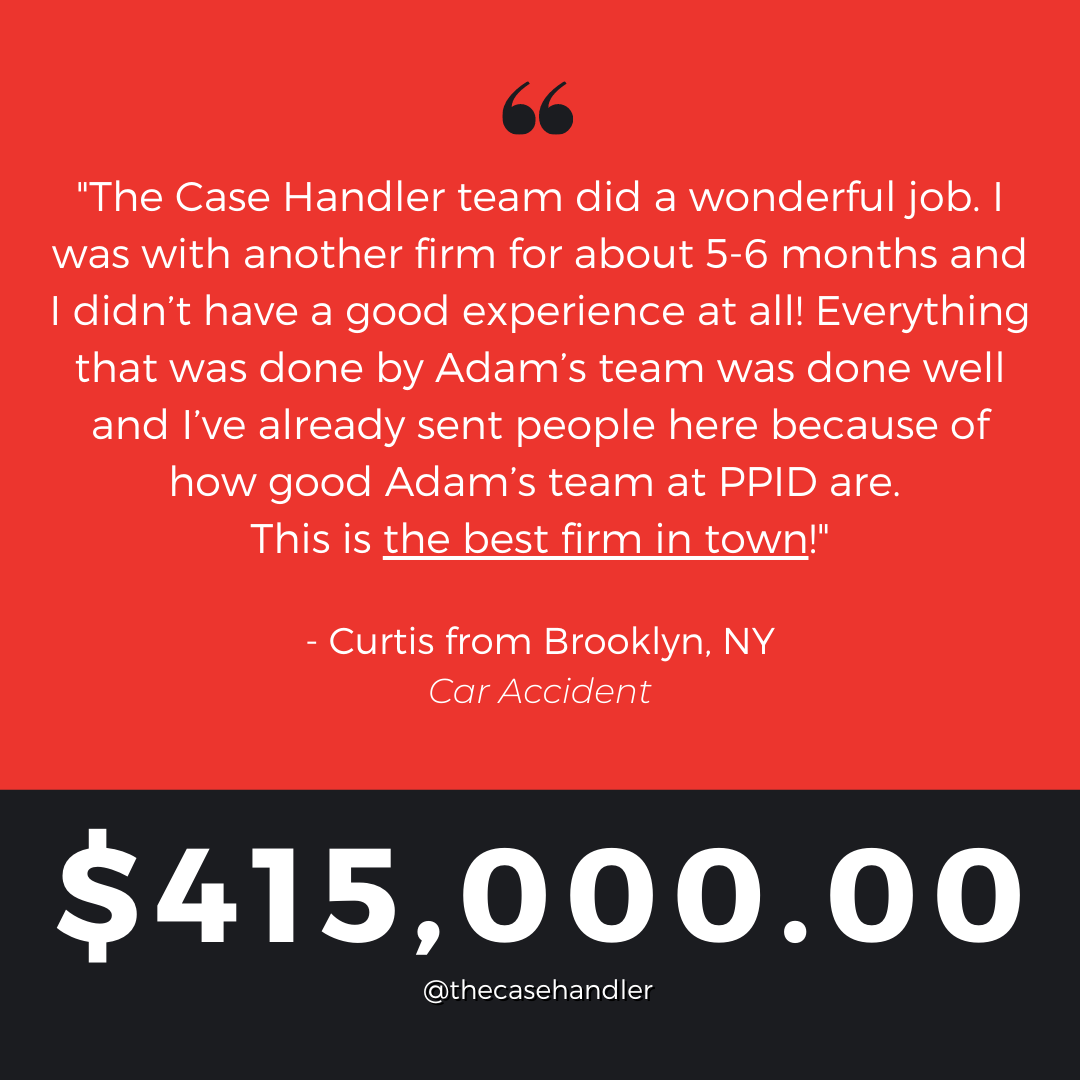brooklyn-rear-end-collision-lawyer-review-curtis-2