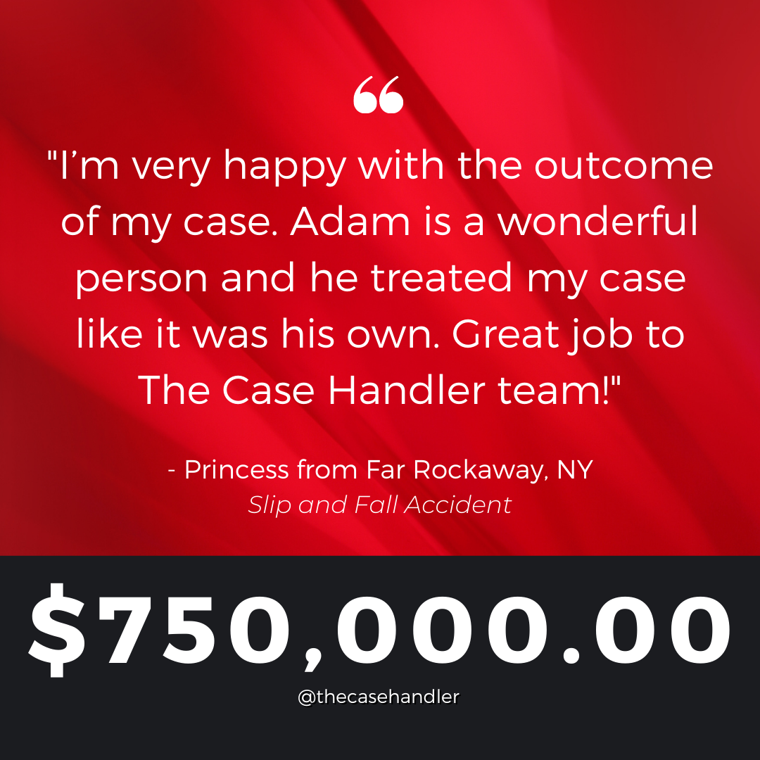 Queens-Slip-and-Fall-Lawyers-Testimonial-Princess
