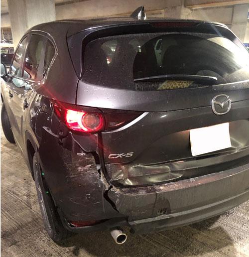 car-accident-photo
