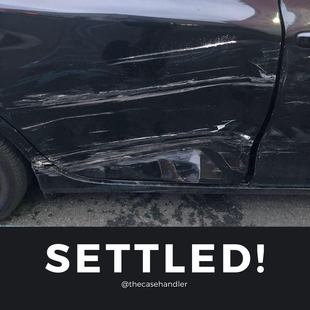 Brooklyn Injured Passengers-Lawyer-Review-Alicia-Sanaa