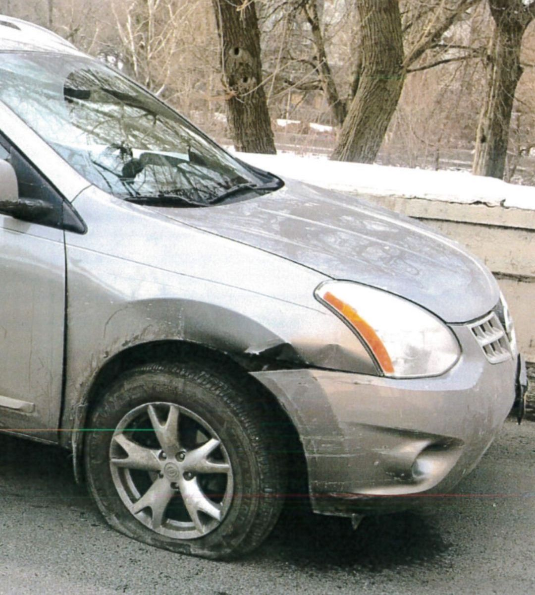 Bronx-Car-Crash-Lawyer-Review-Tristan