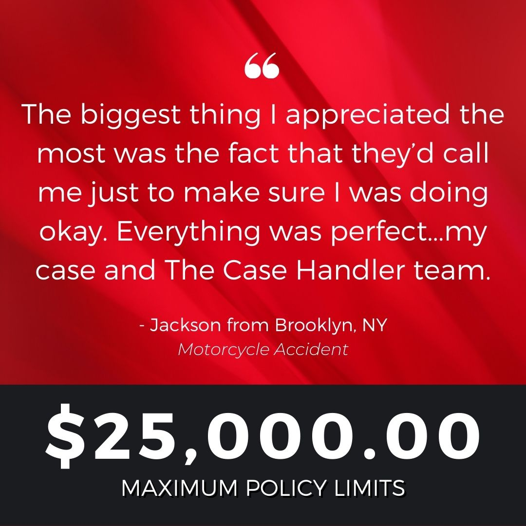 Brooklyn-Motorcycle-Accident-Attorneys-Review-Jackson-2