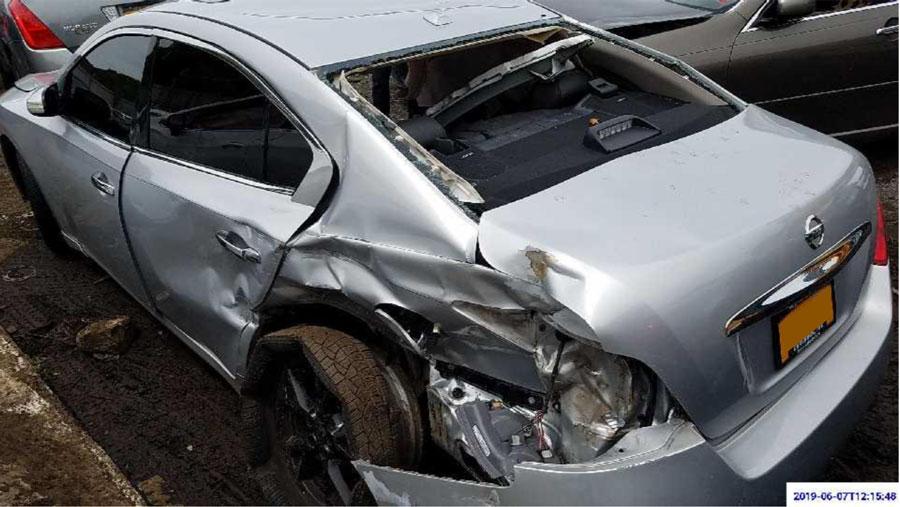 marlon-car-damage-2